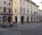 Fonte della foto: Corriere di Rieti