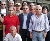 Fonte della foto: Il Cittadino MB