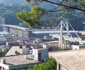 Fonte della foto: PianetaGenoa 1893.net