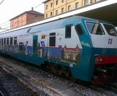 Fonte della foto: Mobilita Torino