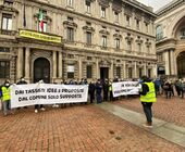 Fonte della foto: City Milano