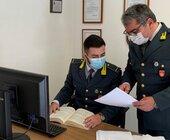 Fonte della foto: giornale di sicilia - palermo