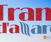 Fonte della foto: Trani News