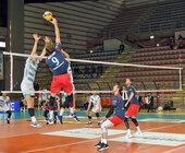 Fonte della foto: www.OltreilFatto.it