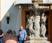 Fonte della foto: La Nazione.it