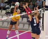Fonte della foto: Volley Sport Trentino