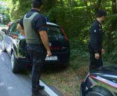 Fonte della foto: Espansione TV
