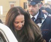 Fonte della foto: Quotidiano dell'Umbria