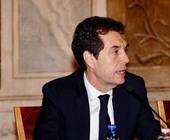 Fonte della foto: Albenga Corsara