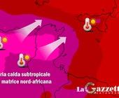 Fonte della foto: La Gazzetta Catanese