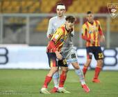 Fonte della foto: US Lecce