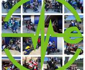 Fonte della foto: SulPanaro.net