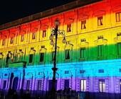 Fonte della foto: Milano Today