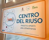 Fonte della foto: Gazzetta di Livorno
