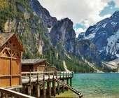 Fonte della foto: Trentino