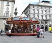 Fonte della foto: Qui Firenze