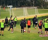 Fonte della foto: Palermo Today