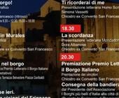 Fonte della foto: Basilicata Magazine