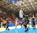 Fonte della foto: Napoli.com
