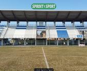 Fonte della foto: Sprint&Sport