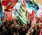 Fonte della foto: Marche Notizie.it
