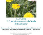 Fonte della foto: Mantova Notizie