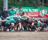 Fonte della foto: Terni Rugby