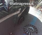 Fonte della foto: LatinaPress