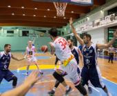 Fonte della foto: Sport Jonico