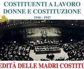 Fonte della foto: BasilicataNotizie.net