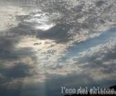 Fonte della foto: Eco del Chisone