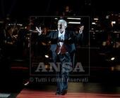 Fonte della foto: Ansa.it