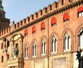Fonte della foto: Comune di Bologna