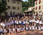 Fonte della foto: Arezzo Notizie