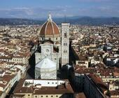 Fonte della foto: In Toscana