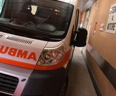 Fonte della foto: Ultimissime Mantova