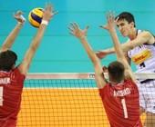 Fonte della foto: Volley Sport Tentino