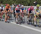 Fonte della foto: SVsport