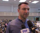Fonte della foto: TV7