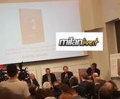 Fonte della foto: MilanLive