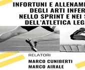 Fonte della foto: Cuneo Cronaca
