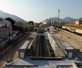 Fonte della foto: Mobilita Palermo