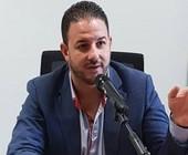 Fonte della foto: Crotone 24 news