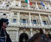 Fonte della foto: LeccePrima.it