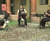 Fonte della foto: Modena in diretta