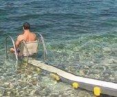 Fonte della foto: giornale di sicilia - ragusa