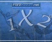 Fonte della foto: ForzAzzurri