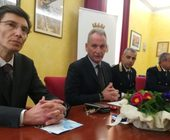 Fonte della foto: InfoAgrigento.it