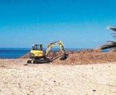 Fonte della foto: giornale di sicilia - trapani