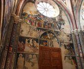Fonte della foto: Lecce News 24